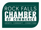 Rock Falls Chamber of Commerce